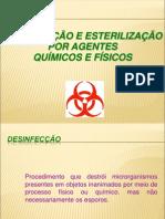 Desinfecção e esterilização_aula 9.pdf