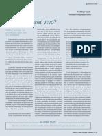 Qué es un ser vivo.pdf