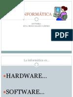 EJEMPLO PARA PRESENTACIONES DE INFORMÁTICA_TIC.ppsx