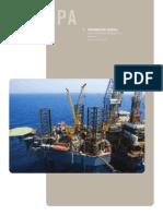 Manual_General_PEMEX-SSPA.pdf