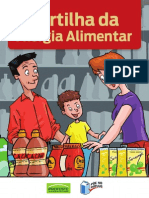 CartilhaAlergiaAlimentar_29AGO.pdf