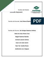 109758249-Tuberias-neumaticas.pdf