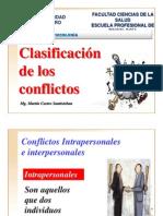 clasificacion de conflictos expo 4.ppt