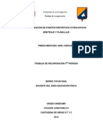 ORGANIZACI+ôN DE EVENTOS DEPORTIVOS.docx