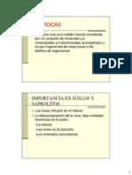 Clasificacion Rocas.pdf