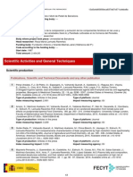 Publications and chapters.pdf