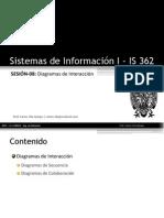 Sesion 08 - Diagramas de Interaccion.pdf