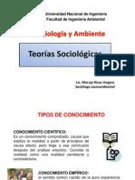 Unidad 1 - Sociologia y Ambiente Resumen.pdf