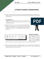 1er. año - ARIT - Guia 4 - Operaciones combinadas de adición.doc