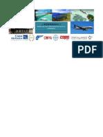 Proyecto CopaAirlines.pdf