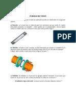 curso-completo-tuberias.doc
