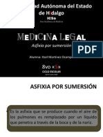 medicina legal asfixia por sumersion.pptx