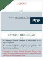 Layout2.pptx