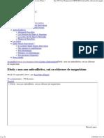 Le chlorure de magnésium peut stopper les effets du virus Ebola !.pdf
