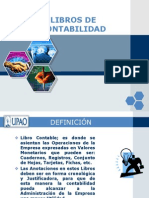 libroscontables SESION 3.ppt
