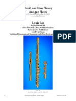Lot 136 - 186 high quality-1.pdf