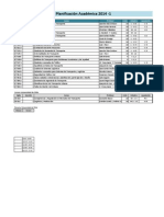 2014-1-planificacin-acadmica.pdf