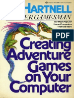 creating-adventure-games-on-your-computer.pdf