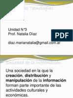 unidad03 (1).pdf