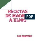 recetas_mari_paz.pdf