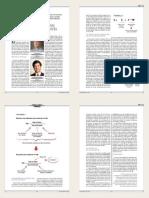 CAPM MERCADOS  EMERGENTES.pdf