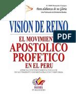 bernardo-campos-vision-de-reino-El-Movimiento-Apostolico-y-Profetico-en-Peru.pdf
