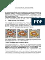 1) Reacción álcali-agregado.pdf