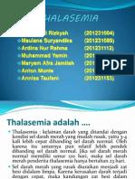 239669205-1-TALASEMIA