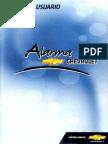Manual Alarma.pdf