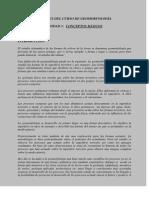 APUNTES DEL CURSO DE GEOMORFOLOGÍA 2.pdf