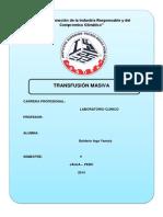 TRANSFUSIÓN MASIVA.docx