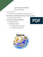 Ultima milla.pdf