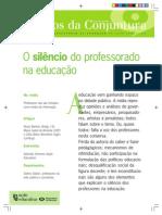 desafiosdaconjuntura.pdf
