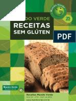 Sem_Gluten.pdf