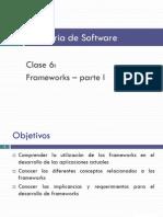 06_Frameworks_2014_2.pdf