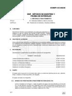Prueba De Penetracion.pdf