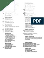 Amostra de Pontos.pdf