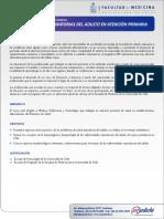 CURSO ENFERMEDADES RESPIRATORIAS DEL ADULTO (ERA).pdf