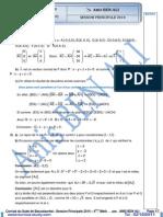 CORRIGE-DE-L'EPREUVE-DE-MATHEMATIQUES-_SECTION-MATHEMATIQUES-p2014.pdf