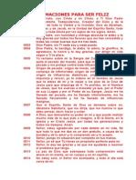 1500 AFIRMACIONES PARA SER FELIZ.doc