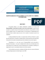 Proyecto Responsabilidad.pdf
