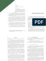 Técnicas argumentativas.pdf