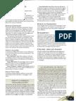 Tutto Sciamano.pdf