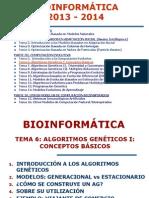 Tema 06 - Algoritmos geneticos.pdf