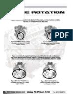 20 engine & transmission components page 176-193.pdf