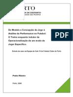 Monografia Pedro Ribeiro (2008) - Concepção vs Operacionalização.pdf