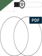 ssvenn diagram