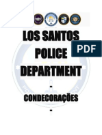LOS SANTOS POLICE DEPARTMENT.docx