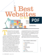 101_best_websites_for_writers_2014.pdf