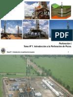 2. Tema Nº 1. Introducción a la Perforación de Pozos 2-2013.pdf